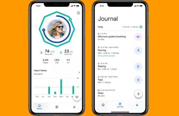 De 4 leukste iOS-apps in de App Store van week 17 – 2019