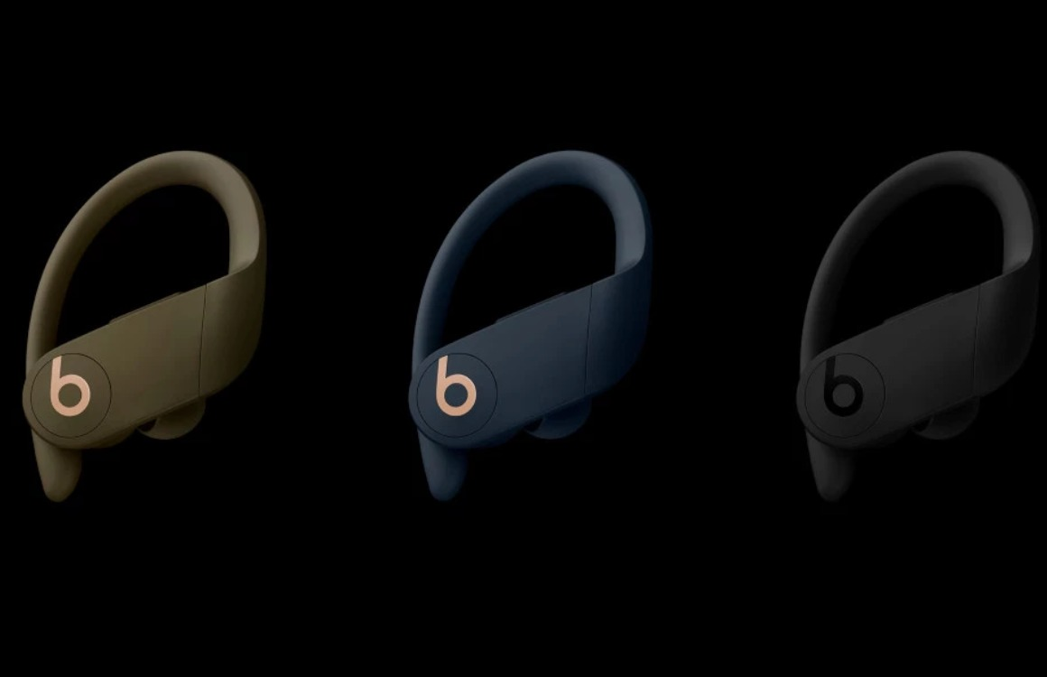Powerbeats Pro review round-up