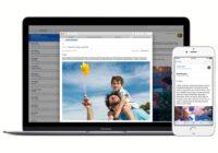 Beveiliging van e-mails op macOS laat te wensen over: zo los je het op
