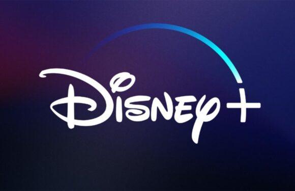 Disney Plus officieel gelanceerd: uniek aanbod voor 7 euro per maand