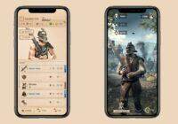 De 4 leukste iOS-apps in de App Store van week 14 – 2019