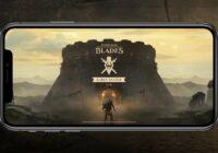 Review: In-app aankopen zitten ambities The Elder Scrolls: Blades in de weg