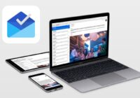 Google Inbox gestopt: de 4 beste alternatieven voor iOS en macOS