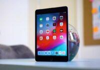 Je iPad snelladen: zo werkt het en deze modellen ondersteunen het