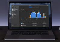 macOS 10.15 verwachtingen: 7 vernieuwingen om naar uit te kijken