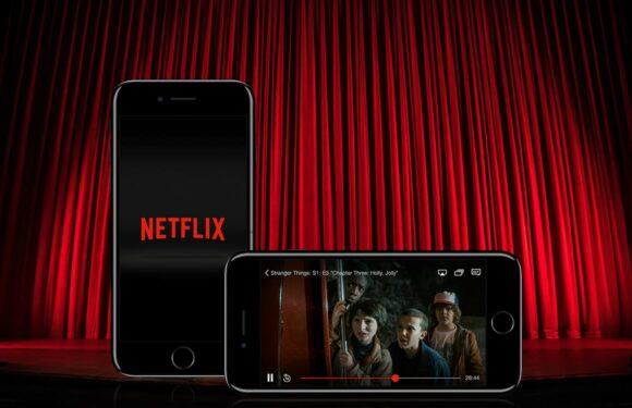Tip: Verwijder je Netflix-kijkgeschiedenis en krijg betere aanbevelingen