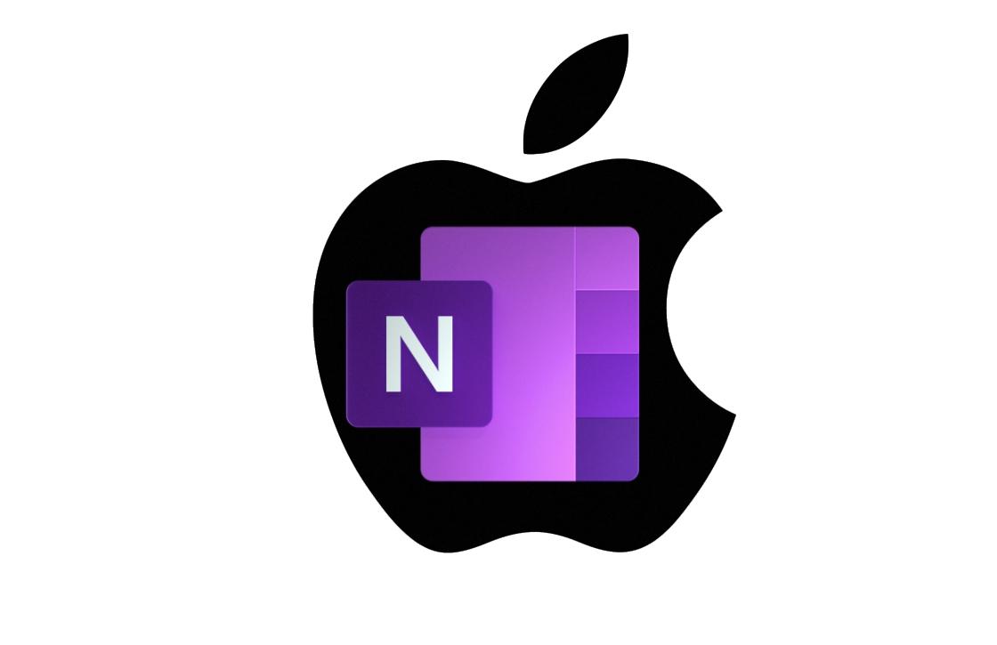 Oogappel #24: Waarom Microsoft OneNote mijn favoriete studie-app is