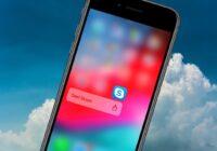 Binnenkort kun je met Skype je scherm delen tijdens videogesprekken
