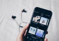 Zo veranderen streamingdiensten als Spotify jouw muzieksmaak