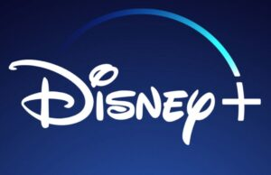 Gids: alles wat je moet weten over Disney Plus