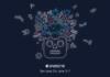 WWDC 2019 keynote officieel: Apple onthult iOS 13 en meer op 3 juni