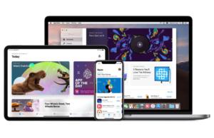 App Store Monopolie uitgelicht