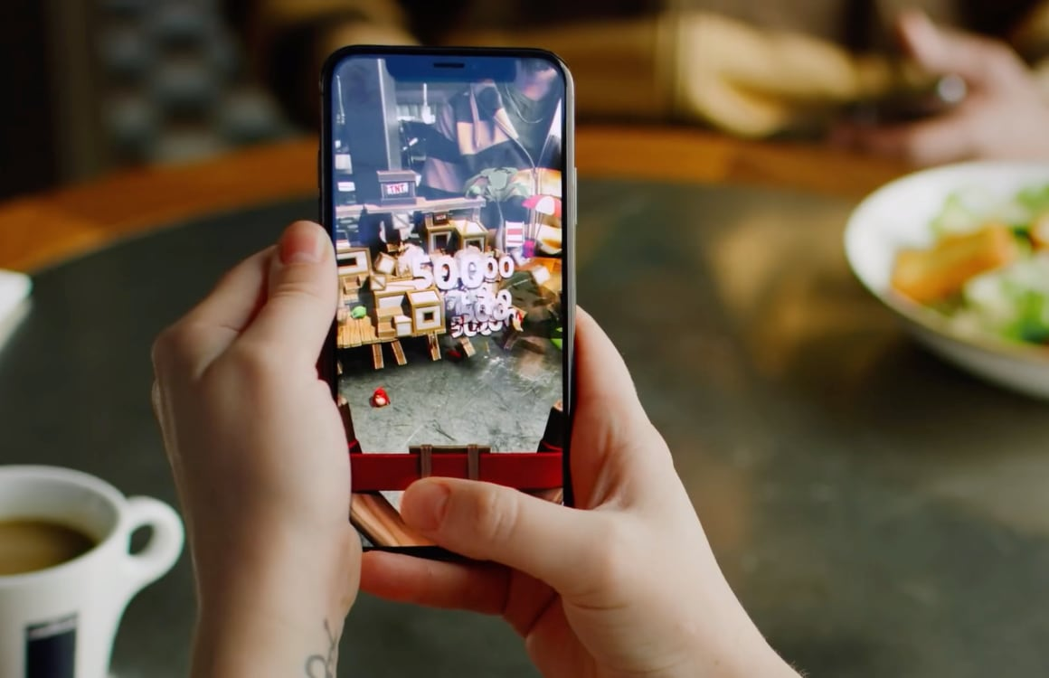 De 4 leukste iOS-apps in de App Store van week 18 – 2019