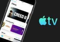 Dit kun je allemaal met de nieuwe TV-app op je iPhone en iPad