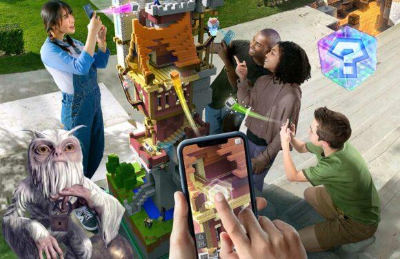 Het wordt een topzomer voor gamers: 9 games om naar uit te kijken