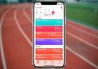 Zo helpt Apples Gezondheid-app je al jouw beweging vast te leggen