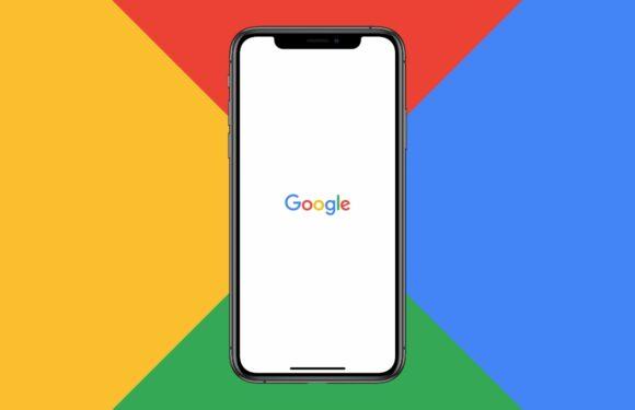 Google registreert alles wat je online koopt: zo verwijder je deze info
