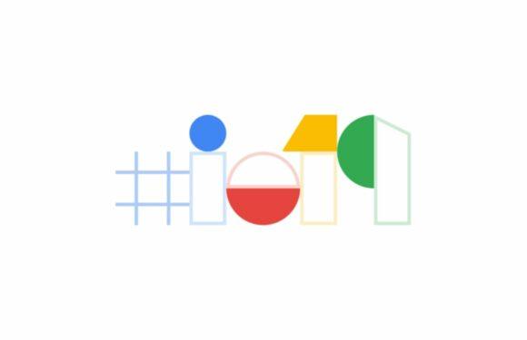 Google I/O 2019: de 5 belangrijkste aankondigingen voor iPhone-gebruikers