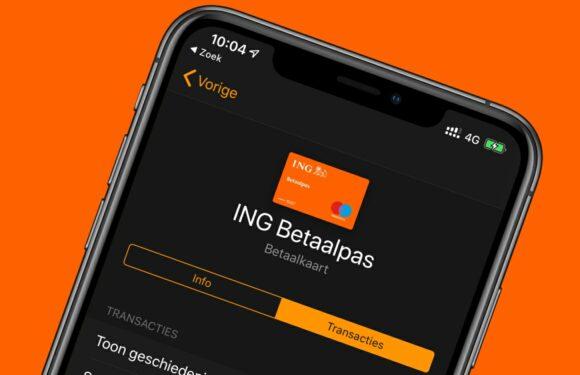 """Nederlander krijgt Apple Pay nu al werkend: """"Alles staat klaar voor de lancering"""""""