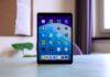 Refurbished iPad koopgids: Alles wat je moet weten over refurbished iPads