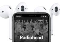 'iPhone 11 ondersteunt bluetooth-audio voor twee apparaten tegelijk'