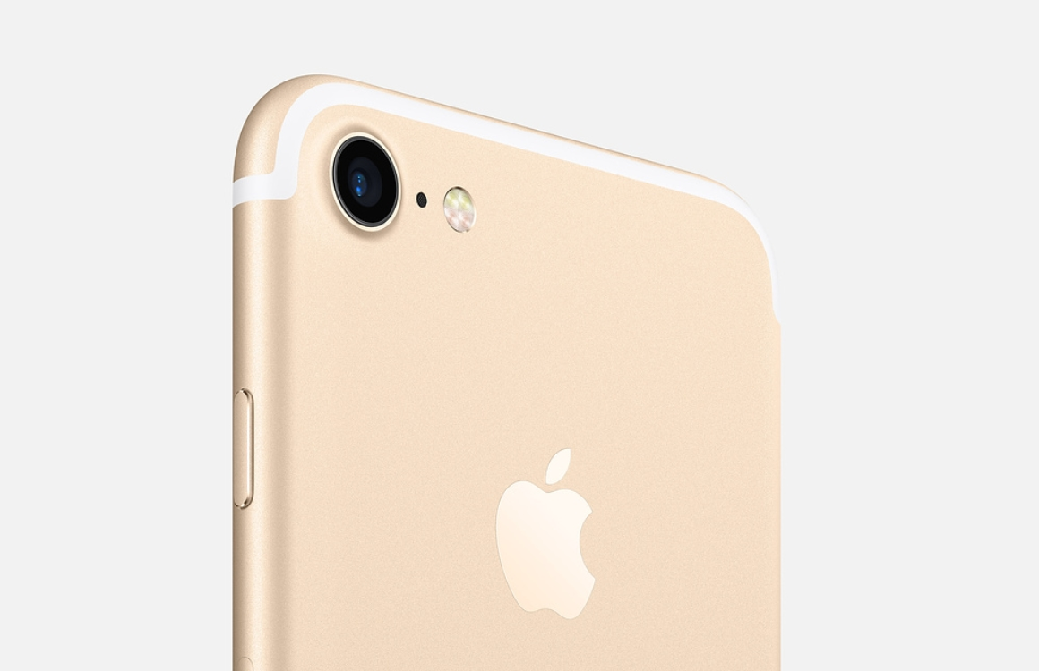 De goedkoopste (refurbished) iPhone aanbiedingen van week 3 – 2020