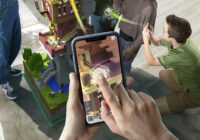 Downloaden: Minecraft Earth nu beschikbaar in Nederland
