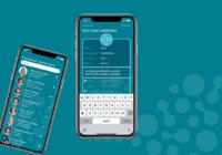 De 4 leukste iOS-apps in de App Store van week 20 – 2019