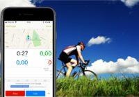 Met deze wielren-apps voor iPhone fiets je sneller dan ooit