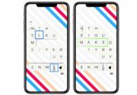 De 4 leukste iOS-apps in de App Store van week 21 – 2019
