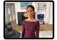 Overzicht: De 4 beste functies van ARKit 3 in iOS 13