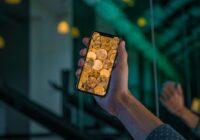 Nieuwsoverzicht week 42: Apple Pay, de nieuwe Beats-koptelefoon en meer