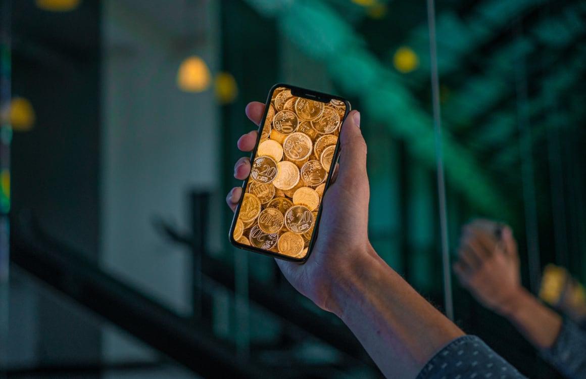 Opinie: Waarom Apple Pay wel, maar Facebook Calibra niet te vertrouwen is