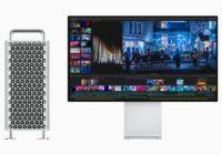 Waarom Apple de peperdure Mac Pro in China laat maken