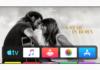'Nieuwe tvOS 13-bèta voegt picture-in-picture modus toe'