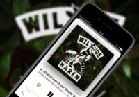 Tip: Zet het automatisch downloaden van podcasts uit en bespaar opslag