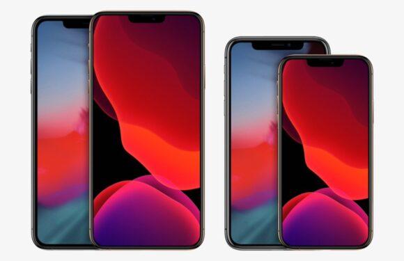 Nieuwsoverzicht week 25: iPhone 2020-geruchten en MacBook-reparatie
