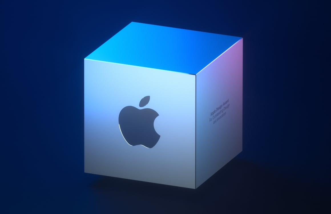 Dit zijn de 12 mooiste Mac- en iOS-apps volgens Apple