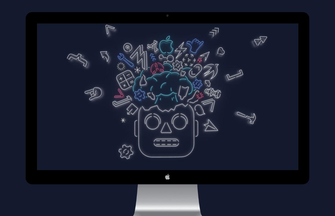 Nieuwsoverzicht week 23: WWDC 2019 met iOS 13, macOS en meer