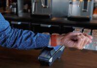 Tip: Meldingen van Apple Pay uitschakelen op iPhone, Apple Watch en Mac