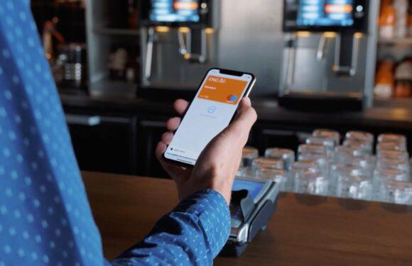 Nieuwsoverzicht week 45: Apple Pay voor Rabobank, eerste bèta iOS 13.3 en meer