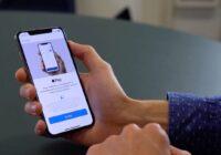 'Code in ABN Amro-app verklapt Apple Pay-ondersteuning'