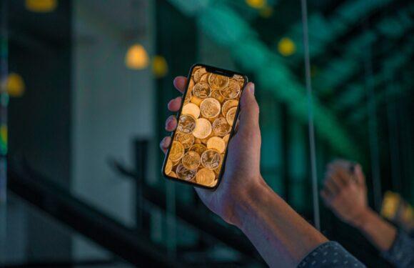 Tim Cook: 'Apple Pay groeit snel, haalt langzaam PayPal in'