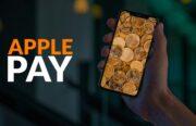 Videotip: zo gebruik je Apple Pay in Nederland