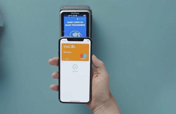Een aankoop retourneren via Apple Pay: zo doe je dat