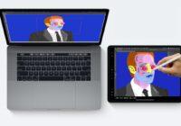 Sidecar in macOS Catalina en iPadOS: zo werkt het