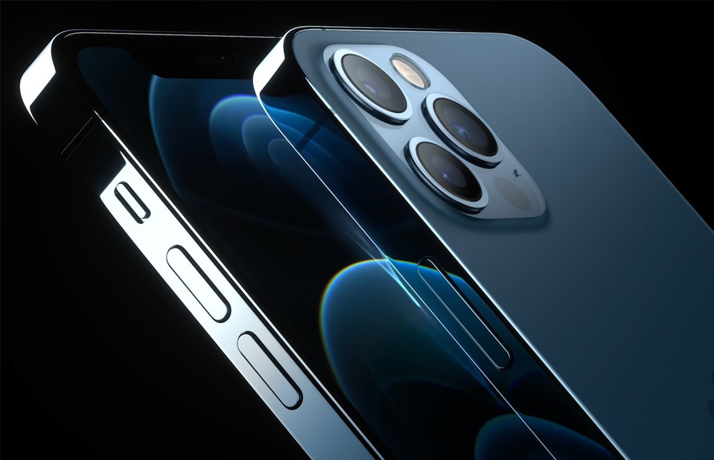 Het geluid van je iPhone harder of zachter zetten: zo doe je dat