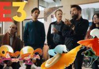 De 7 tofste aankondigingen van E3 2019 voor Apple-gebruikers