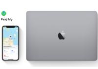 Zo werkt de nieuwe Find My-app in iOS 13 en macOS Catalina