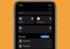 Herinneringen-app in iOS 13: dit zijn de belangrijkste vernieuwingen